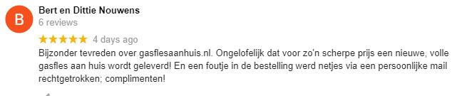 Bert Nouwens
